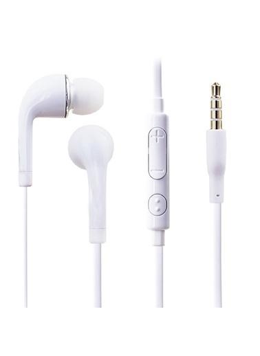 JK-2 Android Uyumlu Mikrofonlu Kulaklık-Jacobson